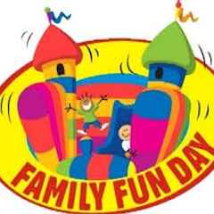 Free!!!! Family Bank Holiday WEEKEND Saturday & Sunday Funday Entertainment - 30TH AUGUST 2015 - 1pm til Late