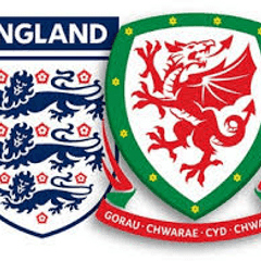 Club Open Thursday 16th June For Euro 2016 England V Wales