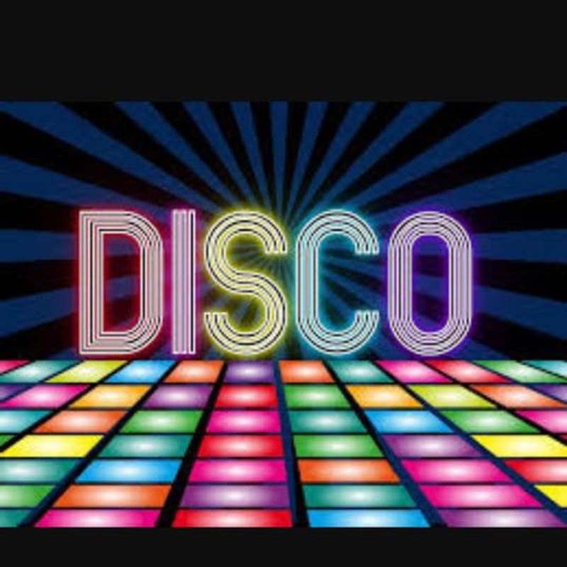 FREE - Family Night & Disco - Friday 25th Nov from 19.30pm til 23.00pm