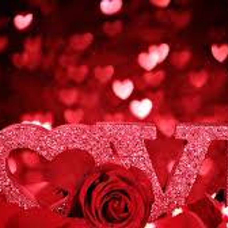 VALENTINES DANCE - 7.30PM SATURDAY 11TH FEBRUARY