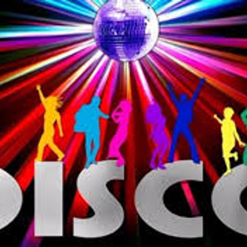 KENNY PRICE SOLO ARTIST PLUS SUPPORT DISCO - SAT 8TH JULY 2017