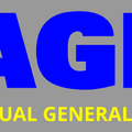 AGM 2018 - All Paid up playing members & prospective new members please attend the Clubs AGM on Wednesday 30th May 2018 - 7.30PM - HAVE YOUR SAY IN YOUR CLUB!!