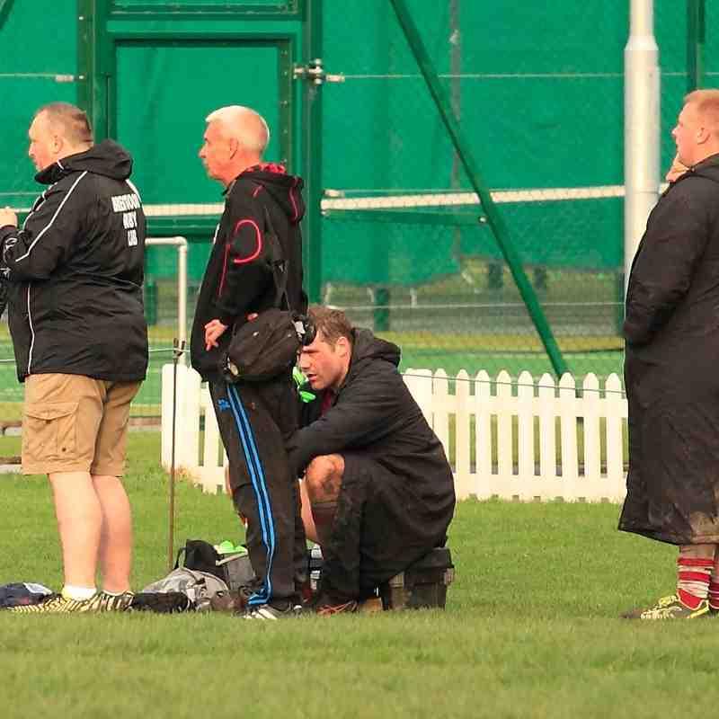 BRFC v CS Rugby Nov 15