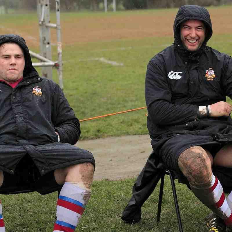 BRFC v CS Rugby Feb 2016