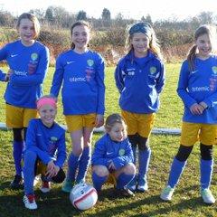 Bottesford Football Club Images