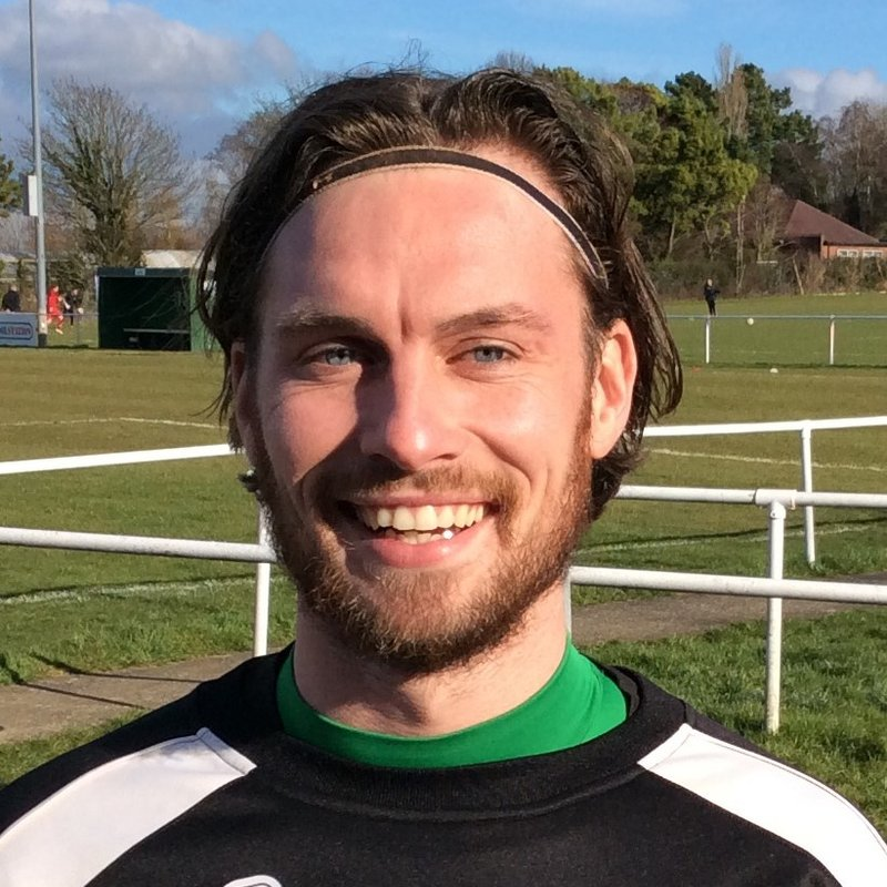 TWO FROM TONG SEES HEATH BEAT GROVE