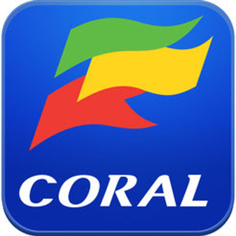 CORAL SPORTS WORLD CUP OFFER