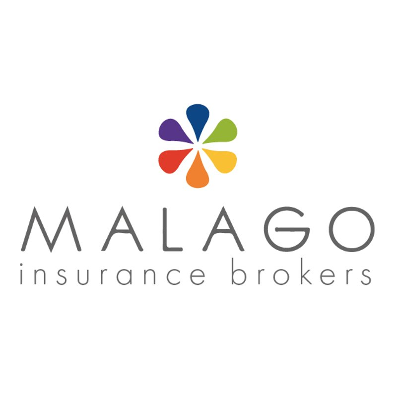 MEET THE SPONSOR - MALAGO