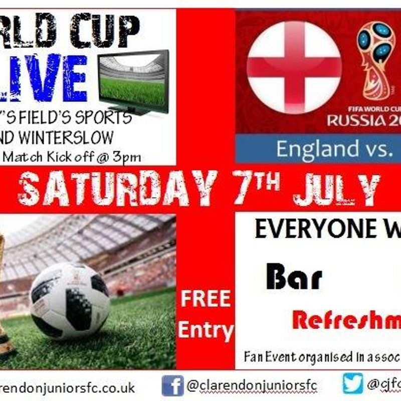 England vs Sweden LIVE