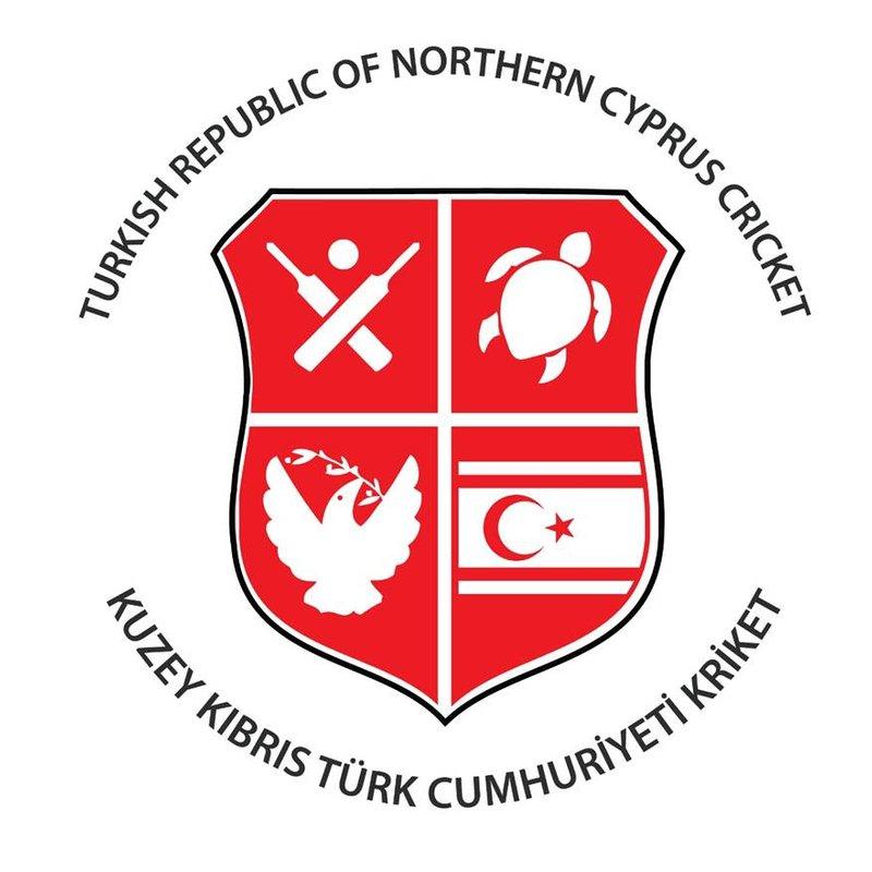 TRNC CA Committees