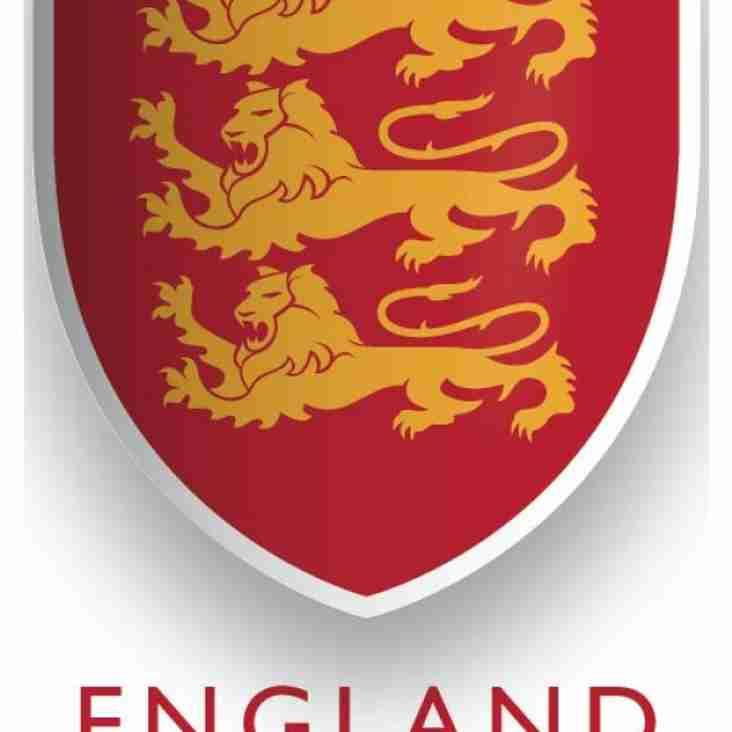 England Hockey tells WBHC's Story!