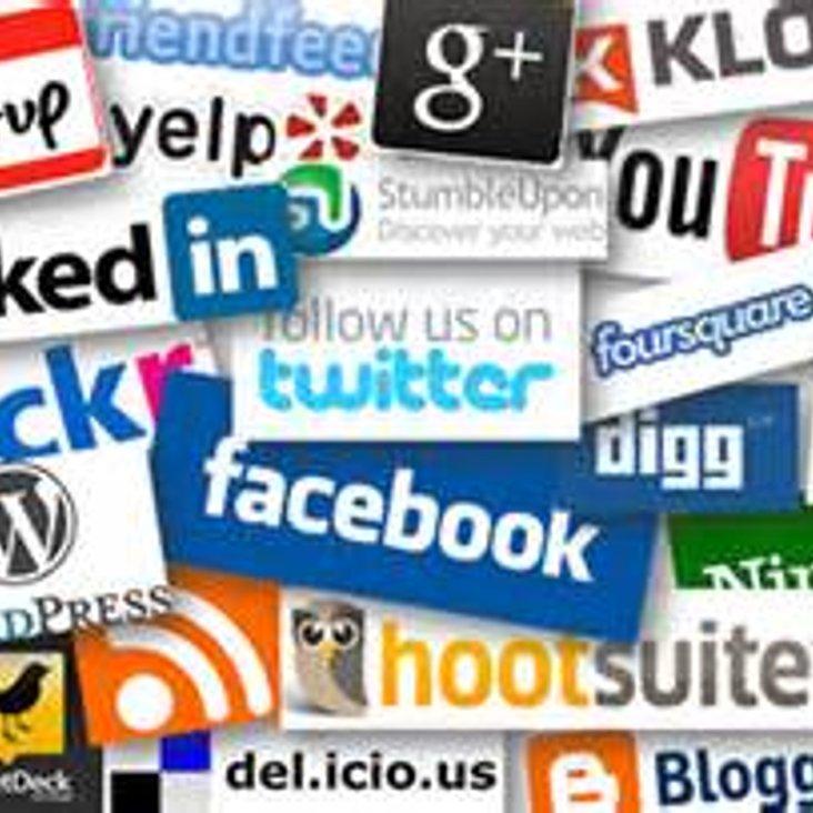 Social Media person wanted<