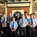 Youth Rugby Awards
