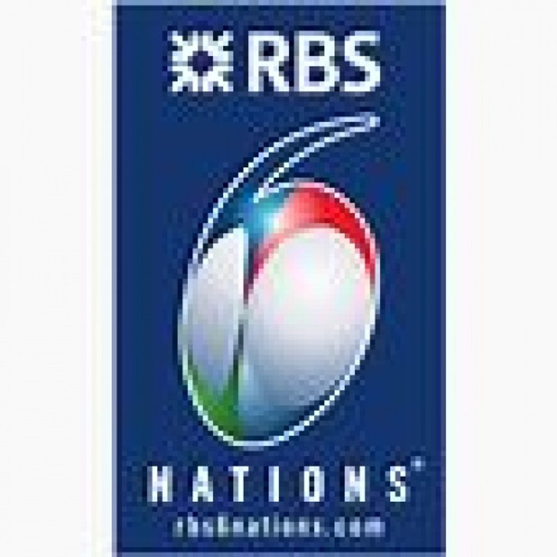 6 NATIONS 2017 -  Club Ticket Application process