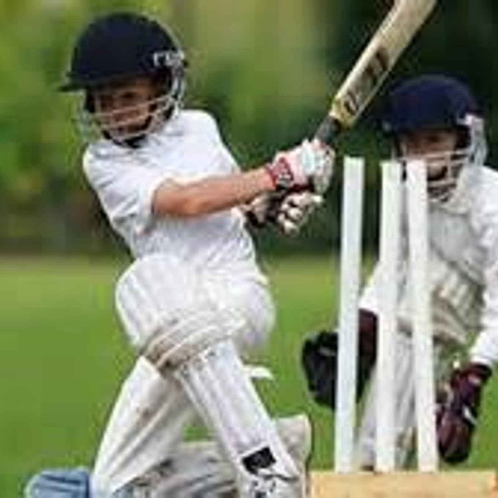 Anthony Clarke Memorial T20 cricket game vs Tunbridge Wells Borderers. Sunday 4th September 1PM start at St Marks.