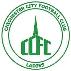 Sidlesham FC Welcome Ladies Football
