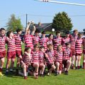 Wirral RUFC vs. Wirral RUFC