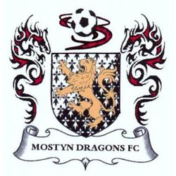 Mostyn Dragons
