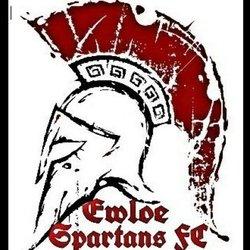 Ewloe Spartans