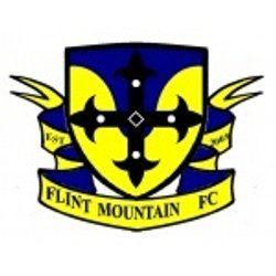 Flint Mountain FC