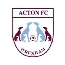 Acton FC