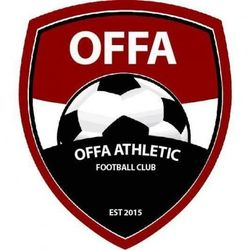 Offa Athletic