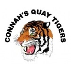Connahs Quay Tigers