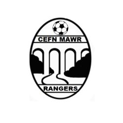 Cefn Mawr Rangers