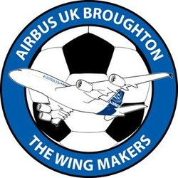 Airbus Broughton UK Youth