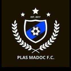 Plas Madoc FC