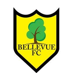 Bellevue FC