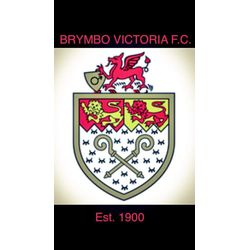 Brymbo Victoria