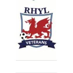 Rhyl Vets