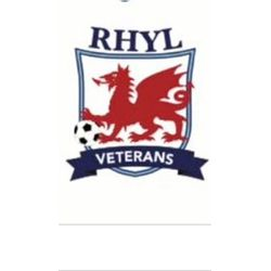 Rhyl FC Vets
