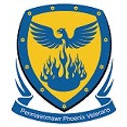 Penmaenmawr Phoenix Vets