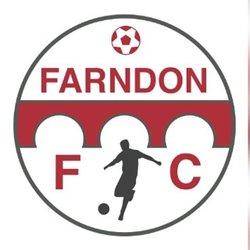 Holt & Farndon Vets