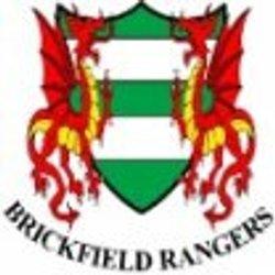 Brickfield Rangers Vets