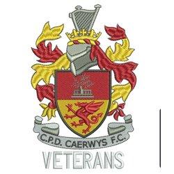 Caerwys Vets
