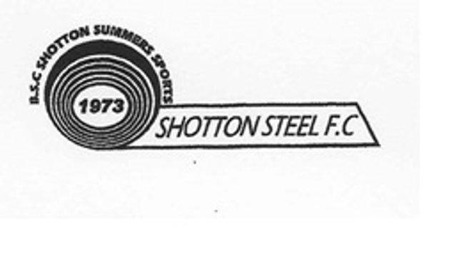 Shotton Steel Vets
