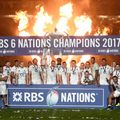 Park House Members: You can now apply for Six Nations Tickets