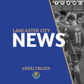 MATCH REPORT: City vs. Ossett United