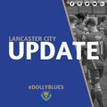 Lancaster City Football Club: Managerial Vacancy