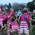 Cheshire Vase Final Details - Tuesday 24th April
