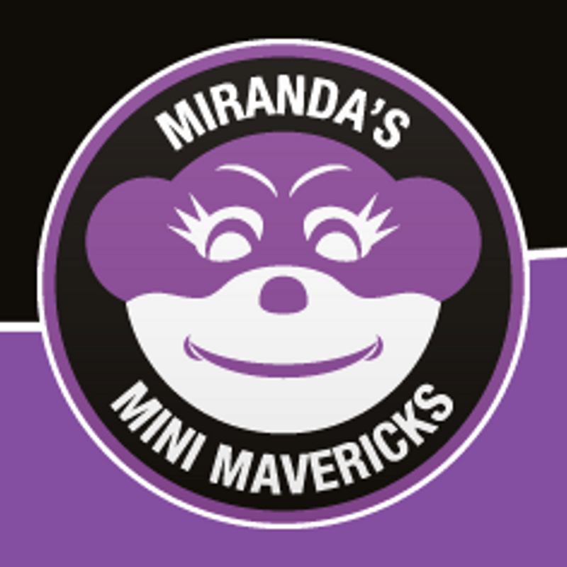 Hertfordshire Mavericks Mini Camps & Masterclasses