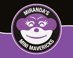 Hertfordshire Mavericks Mini Camps & Masterclasses