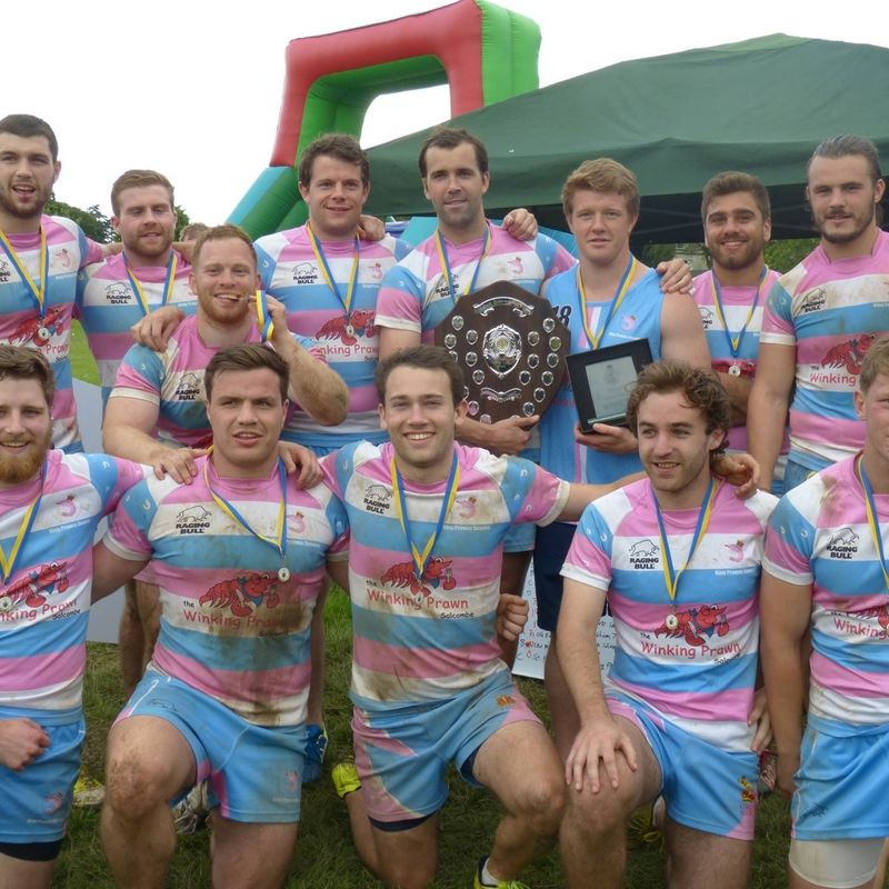 Sevens Tournament Entries Open