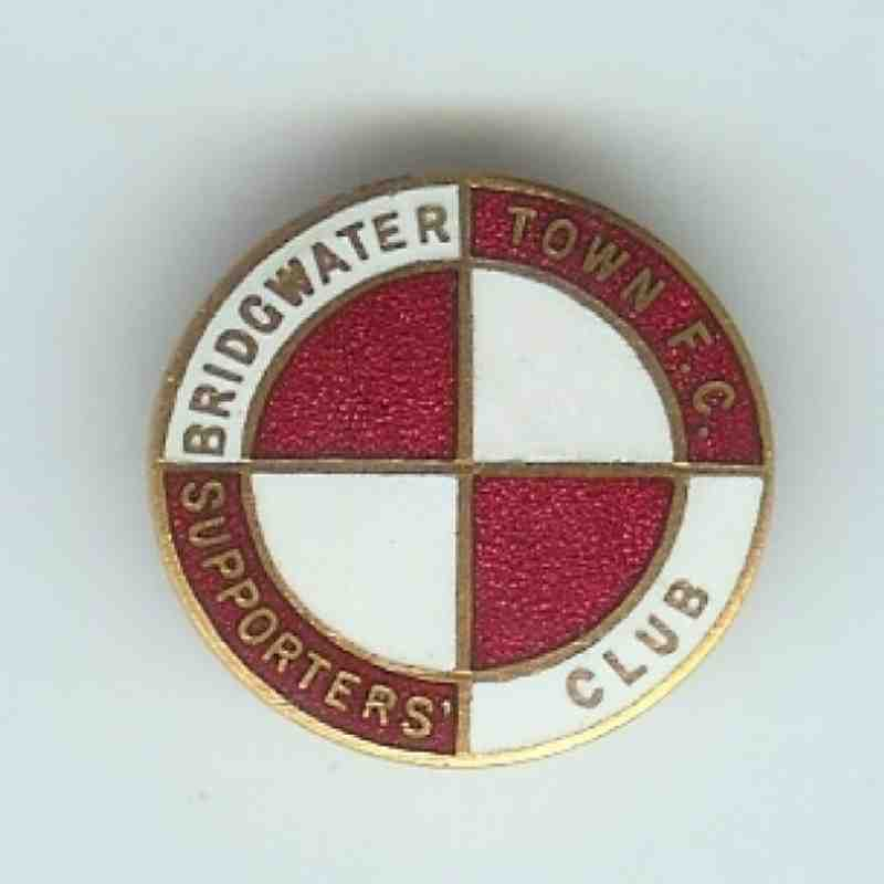 Club Badges over the years