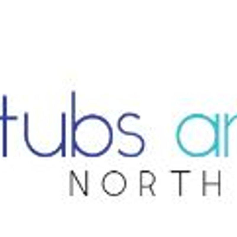 Additional Club sponsors