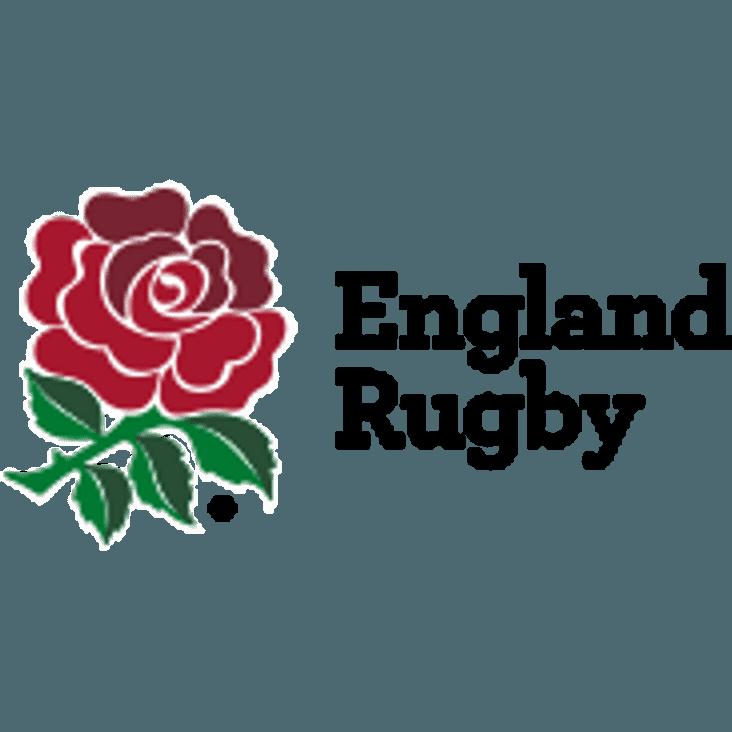 Welwyn representatives for England