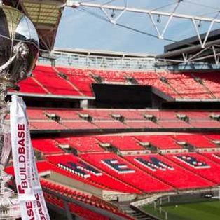 Crows Swoop to Grab FA Trophy Replay
